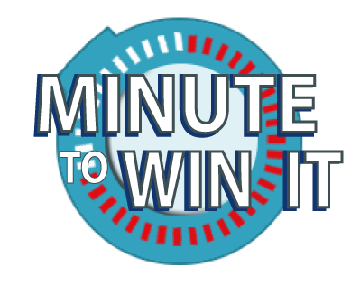 minute to win it 2016